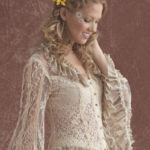 simplicity-lace-blouse-pattern-8362-envelope-front-1